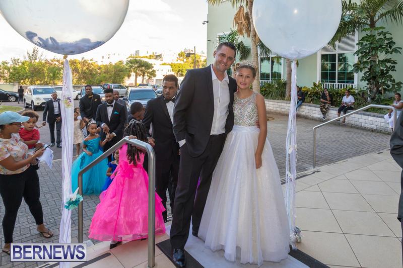 Tiaras-and-Bow-Ties-Daddy-Daughter-Princess-Dance-Bermuda-October-6-2018-53