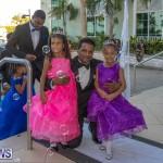 Tiaras and Bow Ties Daddy Daughter Princess Dance Bermuda, October 6 2018 (54)