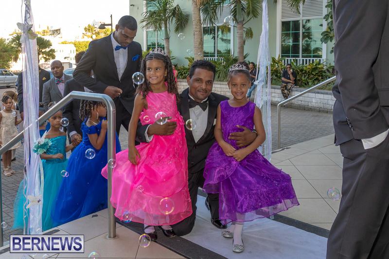 Tiaras-and-Bow-Ties-Daddy-Daughter-Princess-Dance-Bermuda-October-6-2018-54