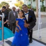 Tiaras and Bow Ties Daddy Daughter Princess Dance Bermuda, October 6 2018 (55)