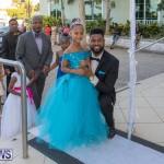 Tiaras and Bow Ties Daddy Daughter Princess Dance Bermuda, October 6 2018 (56)