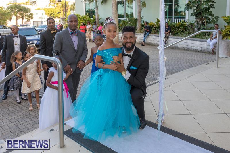 Tiaras-and-Bow-Ties-Daddy-Daughter-Princess-Dance-Bermuda-October-6-2018-56