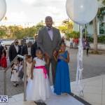 Tiaras and Bow Ties Daddy Daughter Princess Dance Bermuda, October 6 2018 (57)