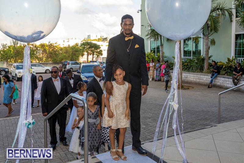 Tiaras-and-Bow-Ties-Daddy-Daughter-Princess-Dance-Bermuda-October-6-2018-58