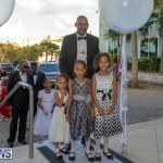 Tiaras and Bow Ties Daddy Daughter Princess Dance Bermuda, October 6 2018 (59)