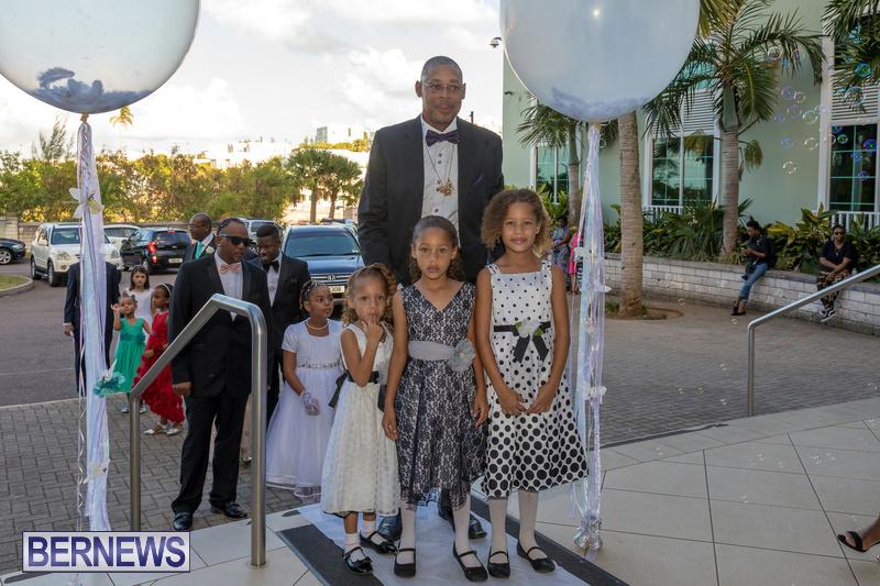 Tiaras-and-Bow-Ties-Daddy-Daughter-Princess-Dance-Bermuda-October-6-2018-59