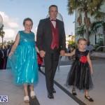 Tiaras and Bow Ties Daddy Daughter Princess Dance Bermuda, October 6 2018 (6)