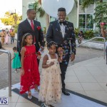Tiaras and Bow Ties Daddy Daughter Princess Dance Bermuda, October 6 2018 (61)