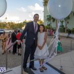 Tiaras and Bow Ties Daddy Daughter Princess Dance Bermuda, October 6 2018 (62)