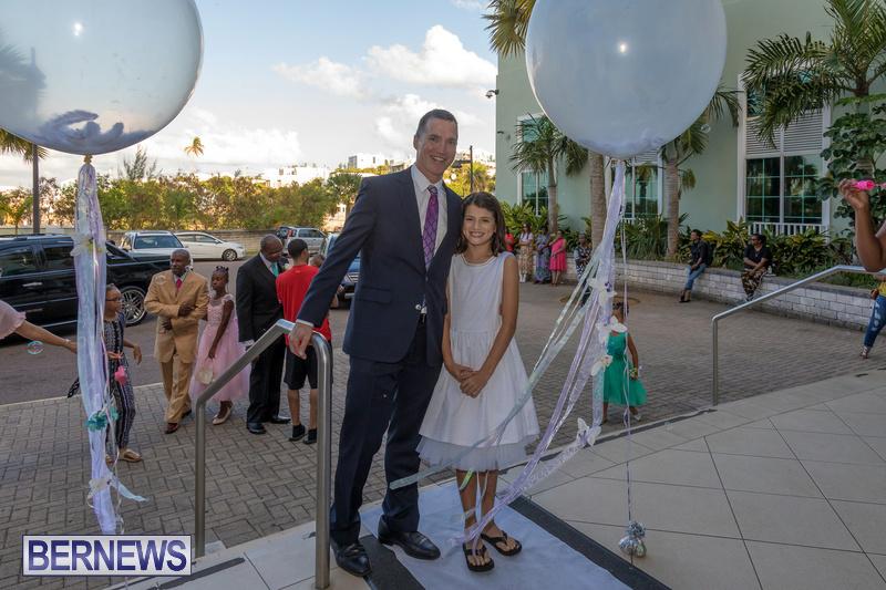 Tiaras-and-Bow-Ties-Daddy-Daughter-Princess-Dance-Bermuda-October-6-2018-62