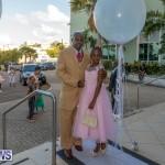 Tiaras and Bow Ties Daddy Daughter Princess Dance Bermuda, October 6 2018 (63)