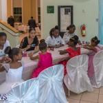 Tiaras and Bow Ties Daddy Daughter Princess Dance Bermuda, October 6 2018 (64)