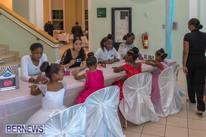 Tiaras-and-Bow-Ties-Daddy-Daughter-Princess-Dance-Bermuda-October-6-2018-64