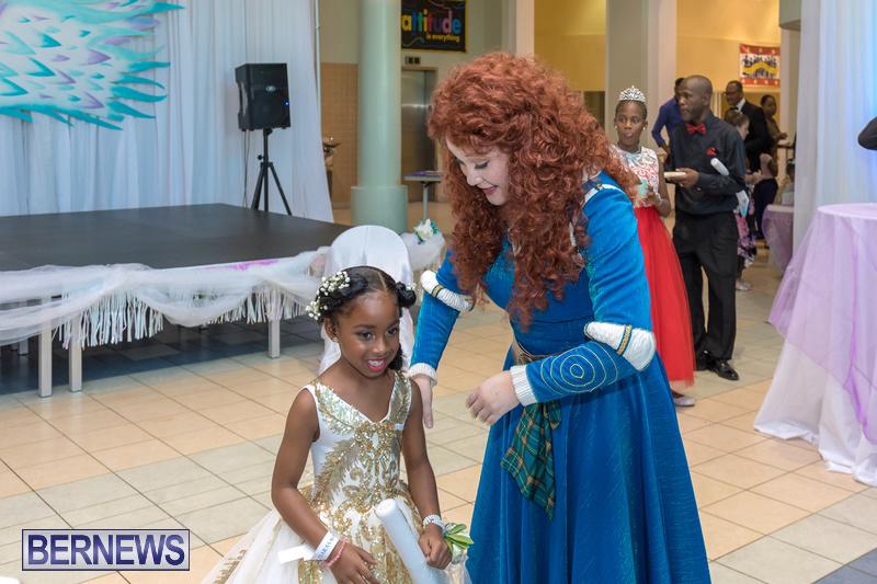 Tiaras-and-Bow-Ties-Daddy-Daughter-Princess-Dance-Bermuda-October-6-2018-66