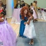 Tiaras and Bow Ties Daddy Daughter Princess Dance Bermuda, October 6 2018 (68)