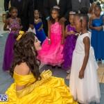 Tiaras and Bow Ties Daddy Daughter Princess Dance Bermuda, October 6 2018 (69)