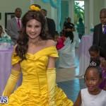Tiaras and Bow Ties Daddy Daughter Princess Dance Bermuda, October 6 2018 (70)