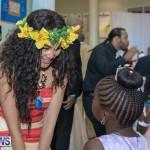 Tiaras and Bow Ties Daddy Daughter Princess Dance Bermuda, October 6 2018 (72)