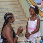Tiaras and Bow Ties Daddy Daughter Princess Dance Bermuda, October 6 2018 (74)