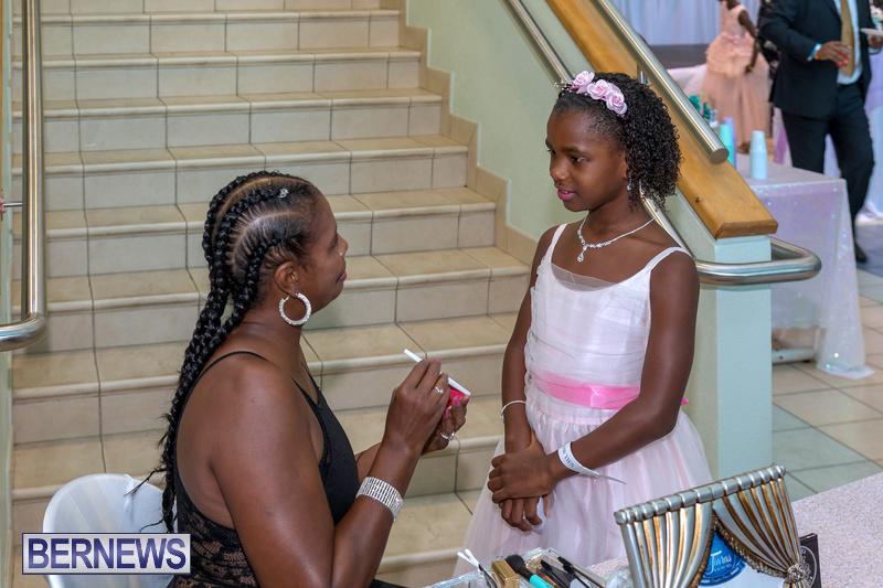 Tiaras-and-Bow-Ties-Daddy-Daughter-Princess-Dance-Bermuda-October-6-2018-74