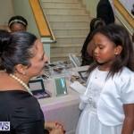 Tiaras and Bow Ties Daddy Daughter Princess Dance Bermuda, October 6 2018 (75)