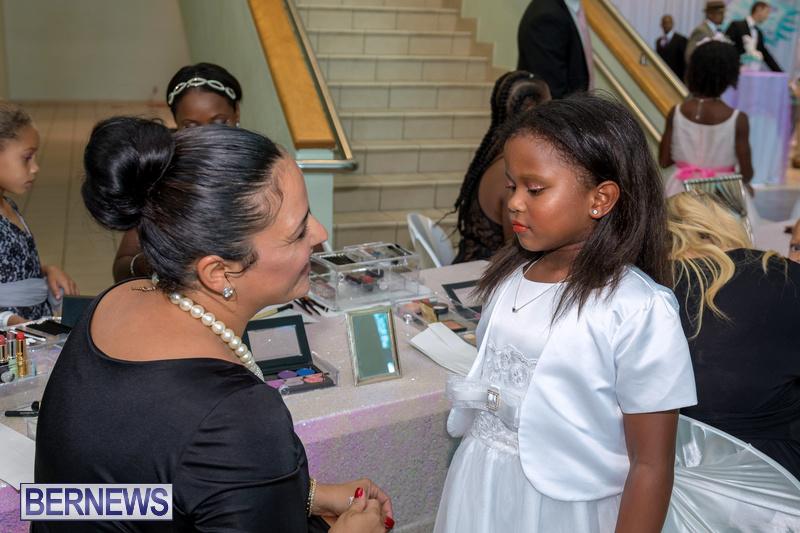 Tiaras-and-Bow-Ties-Daddy-Daughter-Princess-Dance-Bermuda-October-6-2018-75