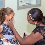 Tiaras and Bow Ties Daddy Daughter Princess Dance Bermuda, October 6 2018 (76)