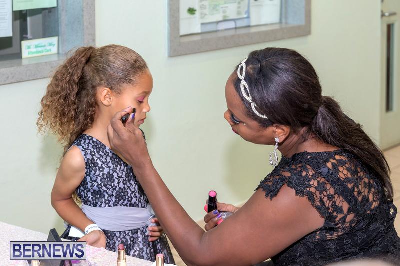 Tiaras-and-Bow-Ties-Daddy-Daughter-Princess-Dance-Bermuda-October-6-2018-76