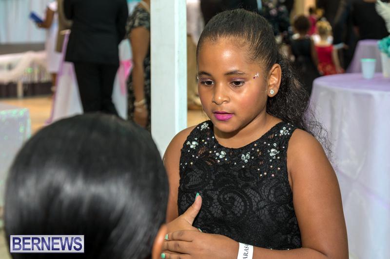 Tiaras-and-Bow-Ties-Daddy-Daughter-Princess-Dance-Bermuda-October-6-2018-77