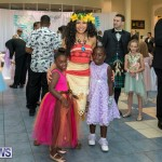 Tiaras and Bow Ties Daddy Daughter Princess Dance Bermuda, October 6 2018 (78)