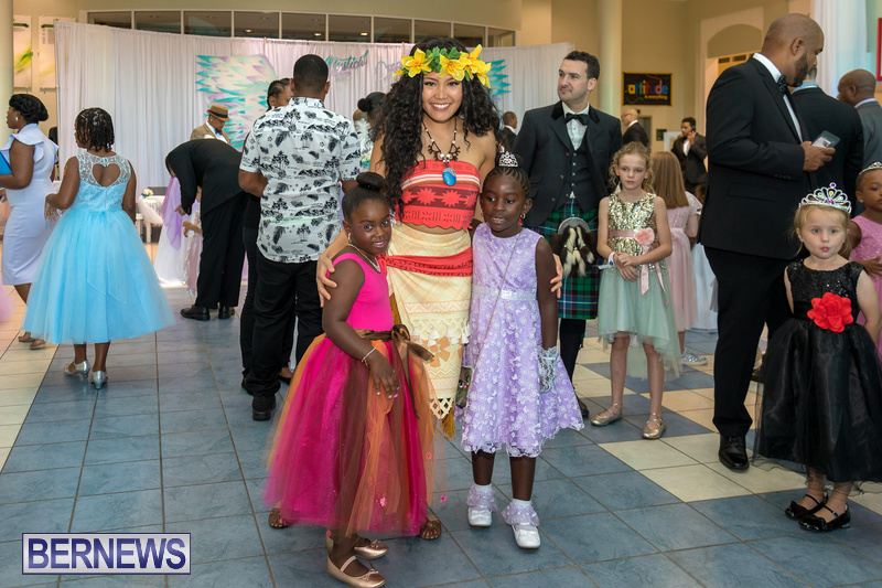 Tiaras-and-Bow-Ties-Daddy-Daughter-Princess-Dance-Bermuda-October-6-2018-78