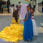 Tiaras and Bow Ties Daddy Daughter Princess Dance Bermuda, October 6 2018 (79)