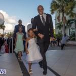 Tiaras and Bow Ties Daddy Daughter Princess Dance Bermuda, October 6 2018 (8)