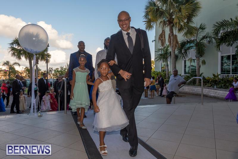 Tiaras-and-Bow-Ties-Daddy-Daughter-Princess-Dance-Bermuda-October-6-2018-8