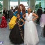 Tiaras and Bow Ties Daddy Daughter Princess Dance Bermuda, October 6 2018 (80)