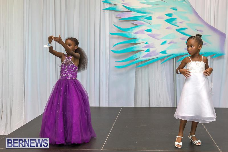 Tiaras-and-Bow-Ties-Daddy-Daughter-Princess-Dance-Bermuda-October-6-2018-81