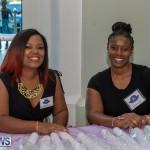 Tiaras and Bow Ties Daddy Daughter Princess Dance Bermuda, October 6 2018 (84)