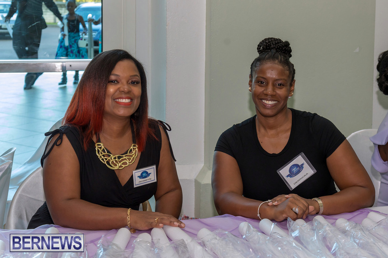 Tiaras-and-Bow-Ties-Daddy-Daughter-Princess-Dance-Bermuda-October-6-2018-84