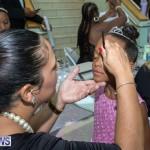 Tiaras and Bow Ties Daddy Daughter Princess Dance Bermuda, October 6 2018 (85)