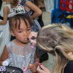Tiaras and Bow Ties Daddy Daughter Princess Dance Bermuda, October 6 2018 (86)