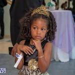 Tiaras and Bow Ties Daddy Daughter Princess Dance Bermuda, October 6 2018 (87)