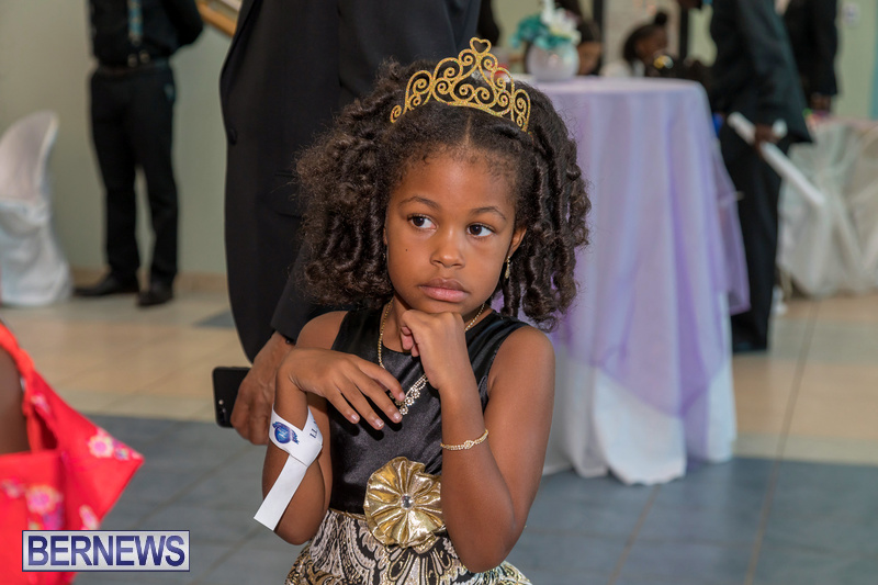 Tiaras-and-Bow-Ties-Daddy-Daughter-Princess-Dance-Bermuda-October-6-2018-87