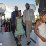 Tiaras and Bow Ties Daddy Daughter Princess Dance Bermuda, October 6 2018 (9)
