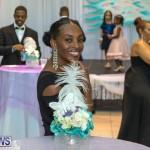 Tiaras and Bow Ties Daddy Daughter Princess Dance Bermuda, October 6 2018 (94)