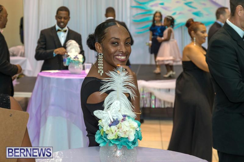 Tiaras-and-Bow-Ties-Daddy-Daughter-Princess-Dance-Bermuda-October-6-2018-94