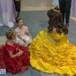 Tiaras and Bow Ties Daddy Daughter Princess Dance Bermuda, October 6 2018 (95)