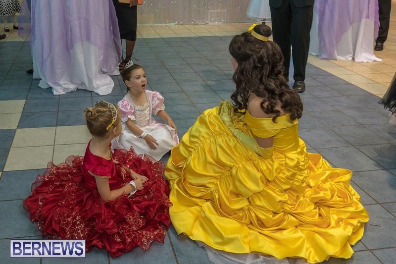 Tiaras-and-Bow-Ties-Daddy-Daughter-Princess-Dance-Bermuda-October-6-2018-95