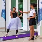 Tiaras and Bow Ties Daddy Daughter Princess Dance Bermuda, October 6 2018 (96)