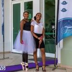 Tiaras and Bow Ties Daddy Daughter Princess Dance Bermuda, October 6 2018 (97)