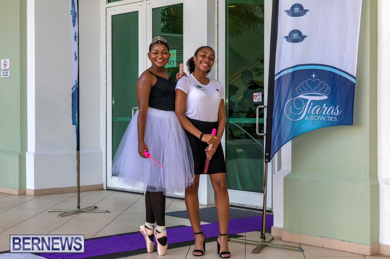 Tiaras-and-Bow-Ties-Daddy-Daughter-Princess-Dance-Bermuda-October-6-2018-97